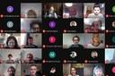 BOOSTEE-CE,  obiettivi e azioni al centro del Focus Group meeting online