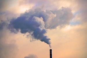 Cambiamenti climatici, un webinar sui dati dell'Osservatorio Energia per i Comuni