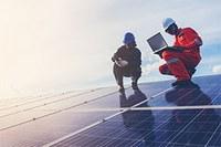 Certificazioni ambientali, imprese della regione ai vertici in Italia
