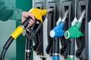 Distributori di carburanti: sciopero nazionale dal 12 al 14 maggio