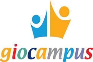Educazione alla sostenibilità, al via i nuovi progetti di Giocampus a Parma