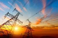 Emergenza Covid-19 e consumi elettrici in Emilia-Romagna