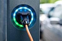 L'Emilia-Romagna guarda alle auto ibride e elettriche con la reggiana Meta System Spa
