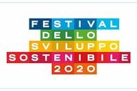 Festival dello sviluppo sostenibile: gli eventi in programma