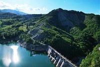 Grandi derivazioni idroelettriche, approvata la nuova legge