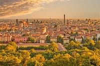 Green economy, prospettive di sviluppo nel territorio di Bologna