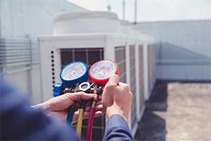 Impianti termici, prorogato il termine per la registrazione al Criter