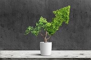 Industria low carbon, il progetto Firece si avvia verso la conclusione