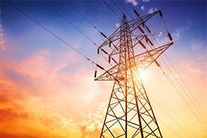 La Regione approva il progetto del nuovo elettrodotto tra le stazioni di Colunga (Bo) e Calenzano (Fi)