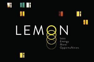 Lemon, il progetto di efficienza energetica tra le best practices della Commissione Europea