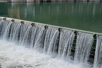 Nuove regole in regione sulle grandi derivazioni idroelettriche