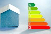Attestato di prestazione energetica per Ecobonus 110%