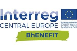 Progetto Bhenefit, conferenza finale in Slovenia
