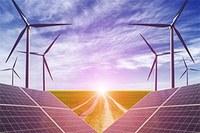 Progetto FIRECE, focus sugli strumenti finanziari  per l'industria low carbon