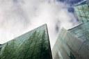 Progetto Life Prepair, riparte il corso sui Criteri ambientali minimi per l'edilizia