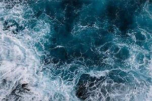 Progetto Mistral, avviso per partecipare alla Blue Growth Business Plan Competition
