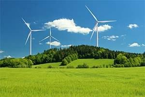 Rapporto Energia Emilia-Romagna: in crescita il ruolo delle rinnovabili