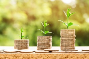 Riapre il Fondo Energia: domande dal 25 giugno al 15 settembre