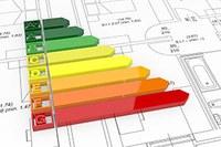Risparmio energetico, più tempo per finire i lavori in scuole ed edifici pubblici