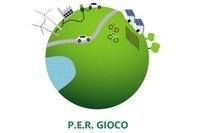 Torneo sulla Green economy per le scuole: premiazione online