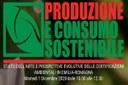 Un evento online per parlare delle certificazioni ambientali in Emilia-Romagna