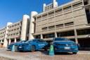 Auto a biometano: meno residui sul motore e stesse performance