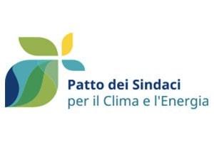 Contributi agli Enti locali per il Piano di azione per il clima e l'energia sostenibile