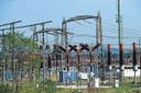 Enel, in Emilia-Romagna investimenti per 700 milioni