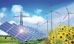 I Comuni e la transizione energetica