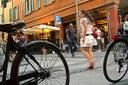 I fondi della Regione per la mobilità sostenibile
