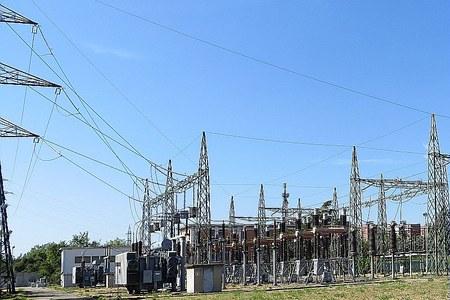 Investimento da 33 milioni di euro per rinnovare la rete elettrica di Reggio Emilia