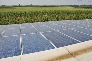 La Regione Emilia-Romagna a Italian Energy Summit