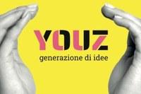 La Regione lancia YOUZ, il primo Forum per ascoltare i giovani dell'Emilia-Romagna
