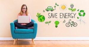 Nuova etichetta energetica Ue per le fonti luminose