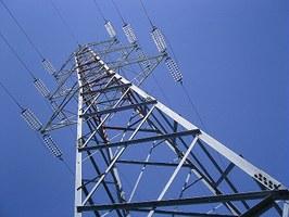 Oltre 60 milioni per ammodernare la rete elettrica bolognese