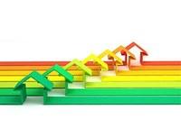 Ristrutturazione edilizia e riqualificazione energetica degli edifici privati