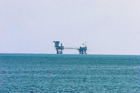 Settanta milioni per riconvertire le piattaforme petrolifere e di estrazione del gas in Adriatico